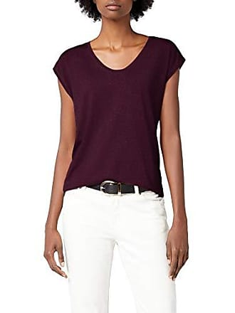 Shirts Produitsstylight Manches Pieces133 Jzlumpsvgq Courtes T nyvNOm80w