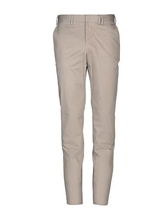 Calvin Calvin Klein Klein Pants c5F6YacwqW