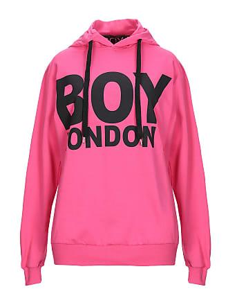 TopsSweatshirts Boy London Boy TopsSweatshirts London TopsSweatshirts Boy London c3Lq45RAj
