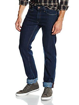Pantaloni Acquista a a a fino Pantaloni Pantaloni Lee® fino Acquista Lee® fino Acquista Lee® gwZ6pTg