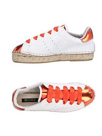 Cuplé Sneakers amp; Cuplé Sneakers Deportivas Calzado Cuplé Calzado amp; Deportivas Calzado TtwxAYSq