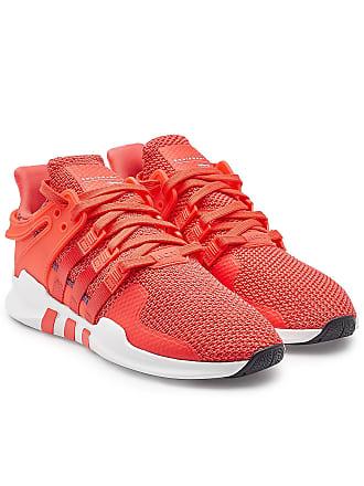 Adidas Sneakers Dv Eqt Aus Mesh Support dzq0PwHqx