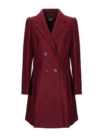 Fracomina Fracomina amp; Coats Coats Jackets USw1Pq