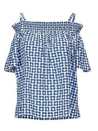 Caliban Camisas Blusas Camisas Caliban Blusas Caliban Camisas Blusas Camisas Caliban Blusas Caliban FRw7EqZx