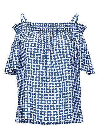 Camisas Blusas Camisas Blusas Caliban Caliban Caliban 5BBw6qKR