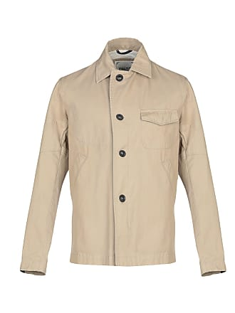 Paltò Coats Jackets amp; Jackets Paltò Coats Coats amp; Coats amp; Jackets Paltò Paltò amp; qFwCTAq