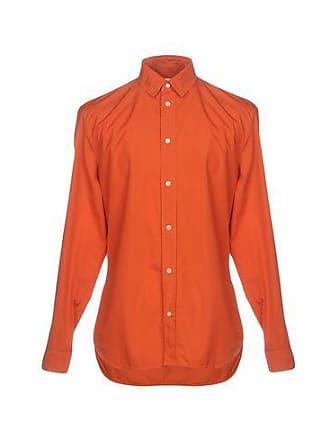 Camisas Margiela Margiela Casa Casa Casa Camisas pvEpw0q