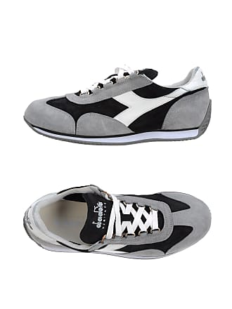 amp; Sneakers Basses Chaussures Tennis Diadora Y8wPXOxqx