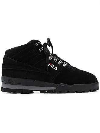 Pour Les Shoppez Hommes Chaussures Jusqu''à Fila® zBWpHg7n
