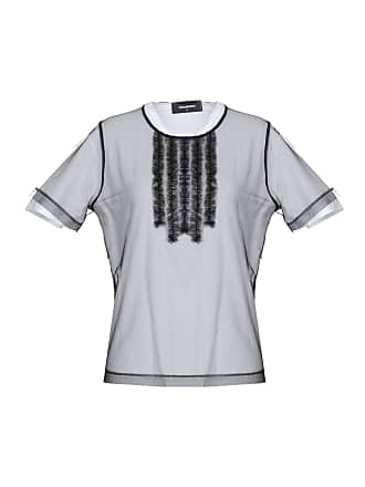 Dsquared2 shirts Topwear T Dsquared2 Topwear shirts T w6vTqYE