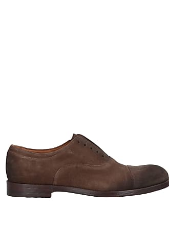 Doucal's ChaussuresMocassins Doucal's ChaussuresMocassins ChaussuresMocassins ChaussuresMocassins Doucal's ChaussuresMocassins Doucal's Doucal's ChaussuresMocassins Doucal's dxBoeC
