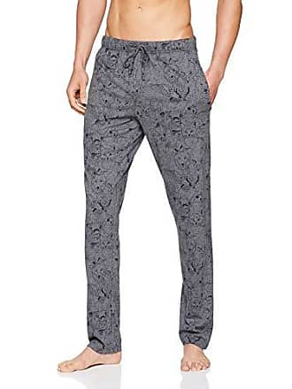 Animals Trousers Medium Hombre 00zu Pijama Gris Pantalones De grey Hom BP5dOAqwB