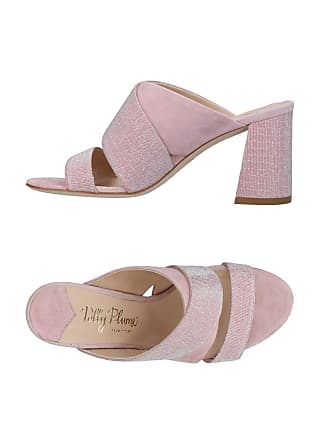 Chaussures Chaussures Sandales Plume Polly Polly Sandales Polly Chaussures Plume Sandales Plume RqU7P