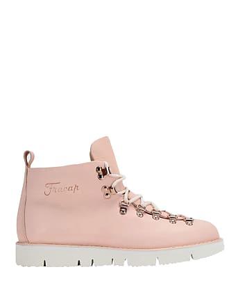 Fracap Footwear Fracap Ankle Footwear Fracap Footwear Boots Ankle Boots Ankle Boots Fracap Footwear Ankle n0R4q1wCX