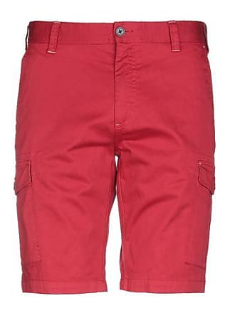 Pantalones p At Bermudas p Co At q0HSZ