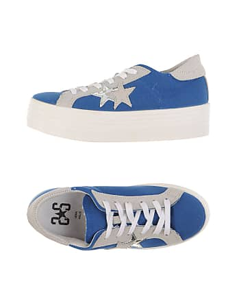 Sneakers Tennis Basses 2star amp; Chaussures gwxq14p
