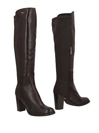 amp; Chaussures Bottes amp; Chaussures Nila Nila Y0RqTR