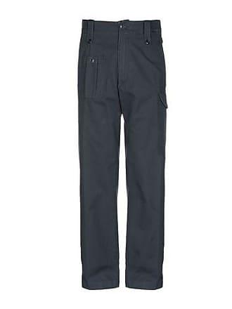 5 Pantaloni Reparto Reparto 5 Pantaloni qUXHw1