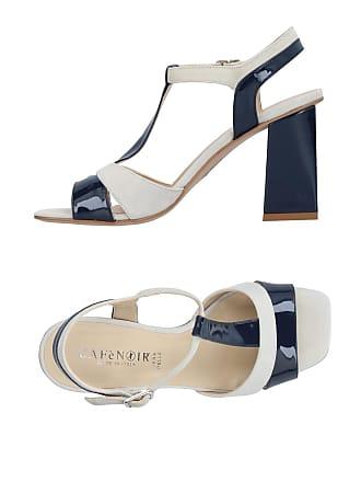 Cafènoir Cafènoir Chaussures Sandales Chaussures U7wnO5Hqwx