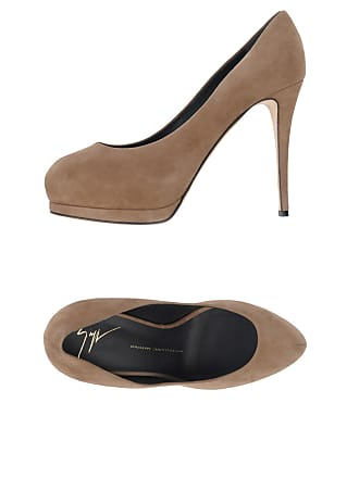 Chaussures Escarpins Giuseppe Giuseppe Chaussures Zanotti Chaussures Escarpins Zanotti Giuseppe Zanotti Escarpins xYPrawfY