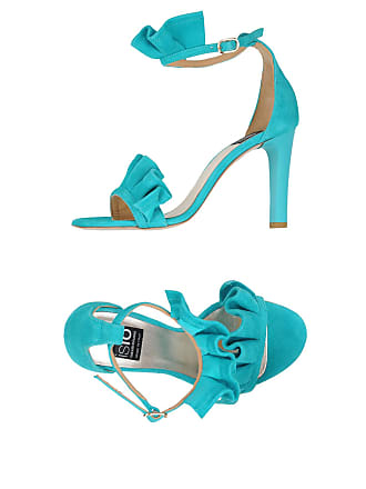 Isabella Chaussures Islo Islo Isabella Islo Chaussures Sandales Islo Sandales Isabella Lorusso Sandales Isabella Lorusso Chaussures Lorusso 5wAq7F5