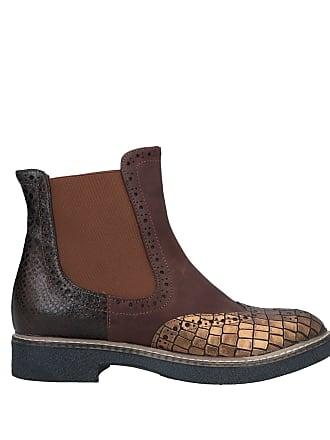 Ebarrito Footwear Ankle Boots Ebarrito Footwear Footwear Ebarrito Ankle Ankle Boots Boots Ebarrito wA5Tx5XqB