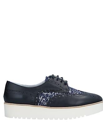 Lolo Lacets Chaussures Chaussures Lolo À À rRU6rx