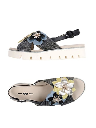 Sandales Ag Chaussures 181 Chaussures 181 Sandales Ag Ag 181 Chaussures Chaussures 181 Ag Sandales TtAxz