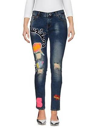 Vaquera Moda Vaqueros Superpants Superpants Moda Pantalones Vaquera 6qwxf0R8f