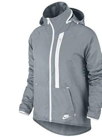 Saison Jusqu''à Vestes Achetez Nike® Mi CZgq5Pw