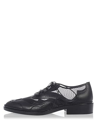 Size Givenchy Show 5 37 Masculine Derby Leather IrwqEI