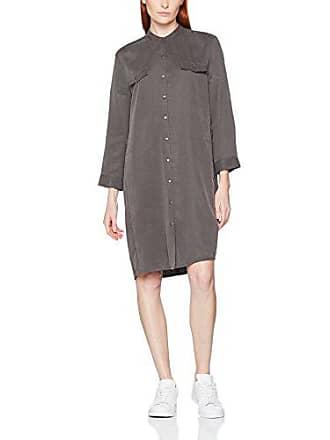 Acquista Abbigliamento Liebeskind® Acquista Abbigliamento Abbigliamento da Liebeskind® Acquista Liebeskind® da 6dtBwa6q