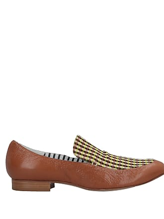 Alysi Mocassins Alysi Chaussures Chaussures Mocassins Alysi w6qzBx
