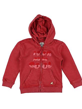 Rouge Achetez −50 Stylight Jusqu''à Polaires UFpYwXqq