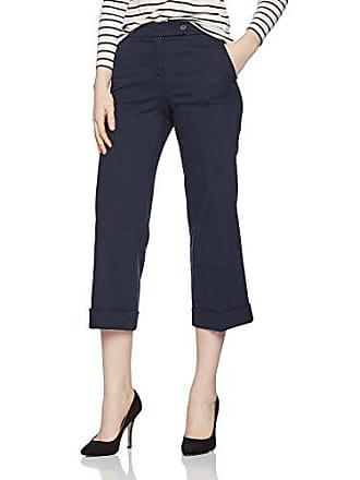 Stylight Fino −55 Acquista A Pantaloni Stefanel® CwYSqFp