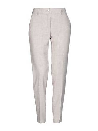 Lanacaprina Pants Lanacaprina Pants Lanacaprina Pants d70rwta0Uq