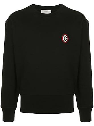 Logo Logo SweatshirtNoir Cerruti Cerruti Logo Logo Logo SweatshirtNoir Cerruti SweatshirtNoir SweatshirtNoir SweatshirtNoir Cerruti Cerruti xrshQdCt