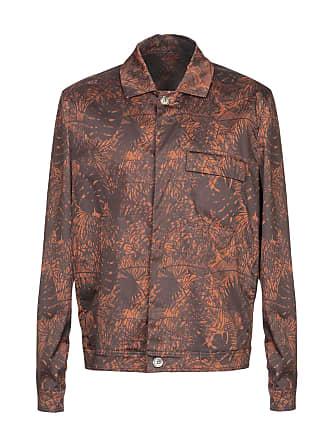 Alessandro Jackets Alessandro Coats amp; amp; Dell´acqua Dell´acqua Coats Alessandro amp; Alessandro Dell´acqua Jackets Jackets Coats UFAYf
