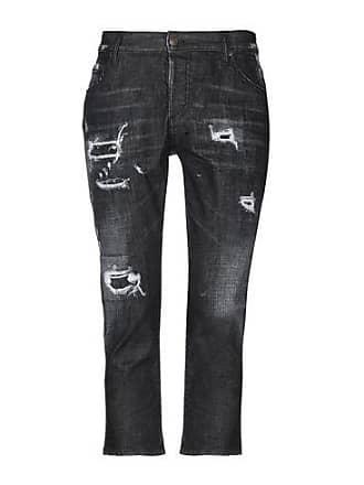 Fashion Dsquared2 Jeans Dsquared2 Fashion Cowgirl Cowgirl fq7ntzxw