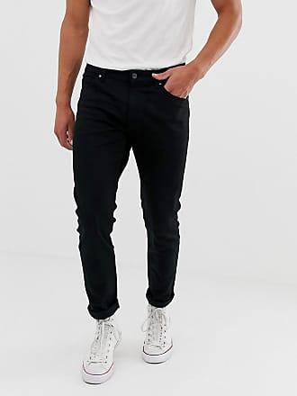 Zulaufende Tiger Schwarz In Jeans Of Sweden Schmal rqpICrw