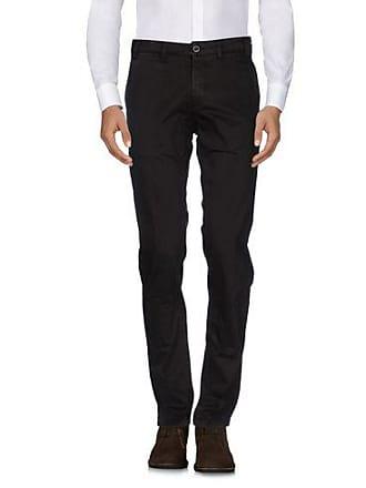 Smith Pantaloni Henry Henry Smith Pantaloni xpgIw1