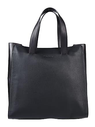 Taschen Santoni Handtaschen Santoni Taschen U7wYgx67n