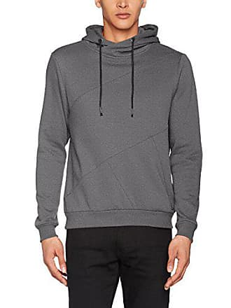 20703582 Sweatshirt 70817Xx Mix Herren Blend Graupewter large xdrCoeBW