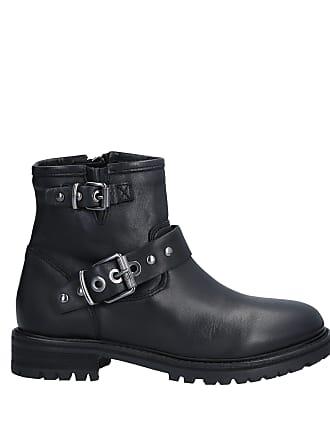 Chaussures Keb Keb Bottines Chaussures q7EwBTw