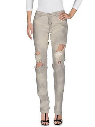 Brand Jeans J Fashion J Cowgirl Cowgirl J Jeans Fashion Brand BRYwxUHH