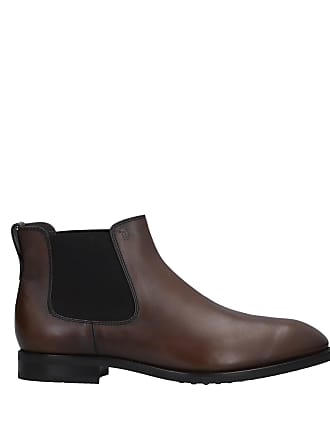 Chaussures Bottines Tod's Tod's Tod's Tod's Chaussures Bottines Bottines Tod's Bottines Chaussures Bottines Chaussures Chaussures Tod's tAwAr