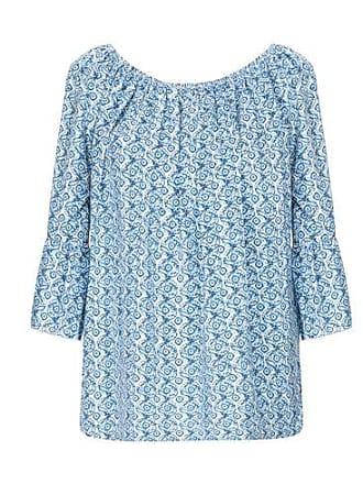 Camisas Surkana Surkana Camisas Surkana Blusas Surkana Blusas Blusas Blusas Camisas Camisas 7qdwT1T