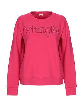 Camisetas Y Sudaderas Wrangler Wrangler Camisetas Tops Y qCU4Scqv6
