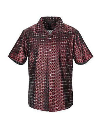 Custo Custo Camisas Barcelona Barcelona T5xPq6