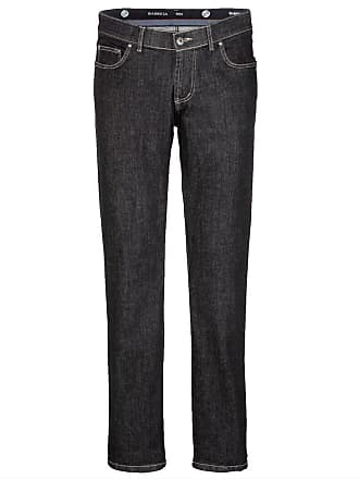 Babista Zwart Babista Babista Jeans Jeans Zwart Babista Zwart Babista Zwart Jeans Jeans 44R1qar